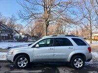 Picture of 2009 Pontiac Torrent Base, gallery_worthy