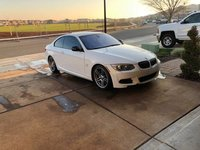 Picture of 2011 BMW 3 Series 335is Coupe RWD, gallery_worthy