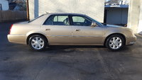 Picture of 2006 Cadillac DTS Luxury I FWD, gallery_worthy