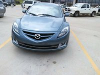 Picture of 2012 Mazda MAZDA6 s Grand Touring, gallery_worthy