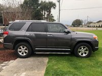 Picture of 2011 Toyota 4Runner SR5, gallery_worthy