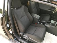 Picture of 2013 Scion tC Base, gallery_worthy