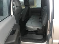 Picture of 2015 Ford F-350 Super Duty XLT Crew Cab LB 4WD, gallery_worthy