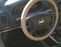 Picture of 2006 Chevrolet Malibu Maxx LTZ 4dr Hatchback, gallery_worthy