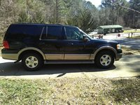 Picture of 2003 Ford Expedition Eddie Bauer, gallery_worthy