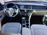 Picture of 2010 Hyundai Elantra GLS Sedan FWD, gallery_worthy