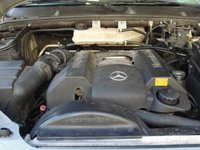 Picture of 1998 Mercedes-Benz M-Class ML 320 4MATIC, gallery_worthy