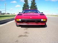 Picture of 1985 Ferrari 308 GTS, exterior, gallery_worthy