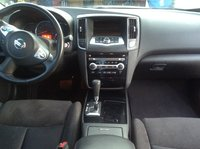 Picture of 2011 Nissan Maxima S, gallery_worthy