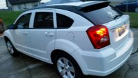 Picture of 2011 Dodge Caliber Mainstreet, gallery_worthy