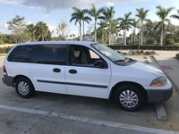 Picture of 2003 Ford Windstar Base, exterior, gallery_worthy