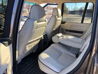 Picture of 2012 Land Rover Range Rover SC, gallery_worthy