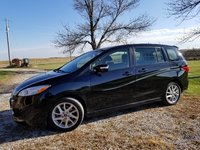 Picture of 2014 Mazda MAZDA5 Touring, gallery_worthy