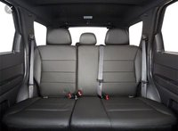 Picture of 2011 Ford Escape Limited AWD, gallery_worthy