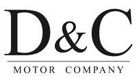 D&C Motor Company