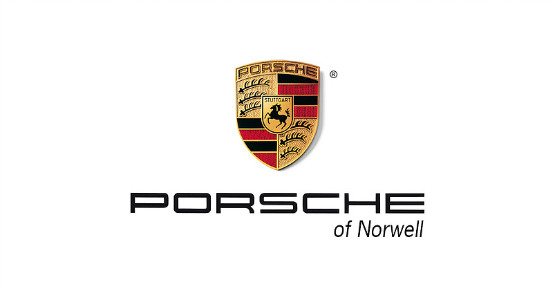 Porsche Norwell   Norwell, MA: Read Consumer Reviews, Browse Used And New  Cars For Sale