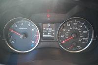 Picture of 2016 Subaru Crosstrek Premium, interior, gallery_worthy