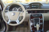Picture of 2012 Volvo XC70 3.2 Premier, interior, gallery_worthy