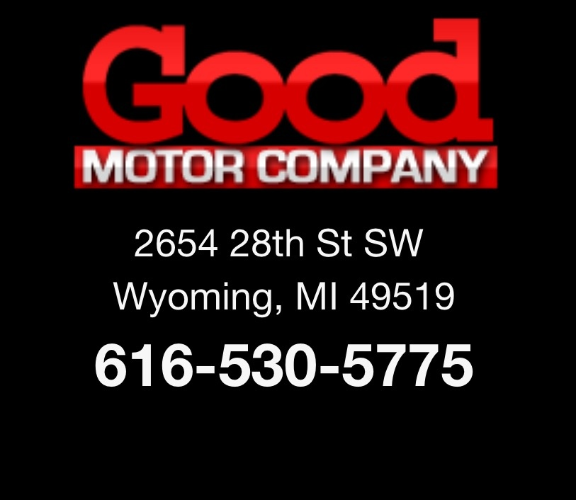 Subaru Lease Deals Grand Rapids: Wyoming, MI: Read Consumer Reviews, Browse