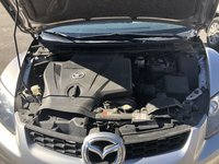 Picture of 2008 Mazda CX-7 Sport, engine, gallery_worthy