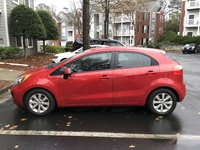 Picture of 2012 Kia Rio5 EX, gallery_worthy