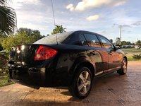 Picture of 2010 Chevrolet Cobalt LT2 Sedan FWD, gallery_worthy