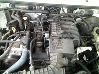 Picture of 2004 Mazda B-Series B2300 RWD, engine, gallery_worthy
