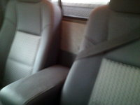 Picture of 2004 Mazda B-Series B2300 RWD, interior, gallery_worthy