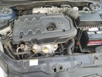 Picture of 2009 Hyundai Accent GLS Sedan FWD, engine, gallery_worthy