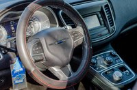 Picture of 2015 Chrysler 200 C Sedan AWD, gallery_worthy