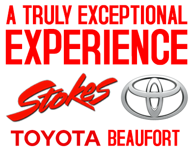 stokes toyota beaufort beaufort sc read consumer reviews browse used and new cars for sale. Black Bedroom Furniture Sets. Home Design Ideas