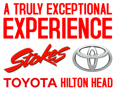 Stokes Toyota Hilton Head   Bluffton, SC: Read Consumer Reviews, Browse  Used And New Cars For Sale