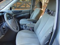 Picture of 2011 Kia Sedona EX, interior, gallery_worthy