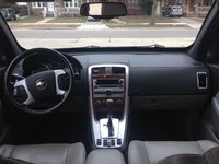 Picture of 2009 Chevrolet Equinox 1LT FWD, interior, gallery_worthy