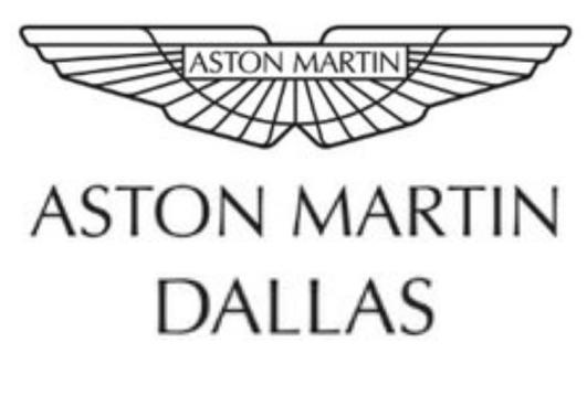 Aston Martin Of Dallas Dallas TX Read Consumer Reviews Browse - Aston martin dallas