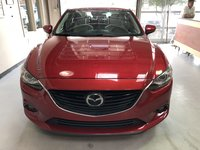 Picture of 2014 Mazda MAZDA6 i Grand Touring, gallery_worthy