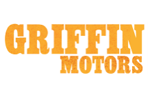 BMW Jackson Ms >> Griffin Motors - Houston, MS: Read Consumer reviews ...