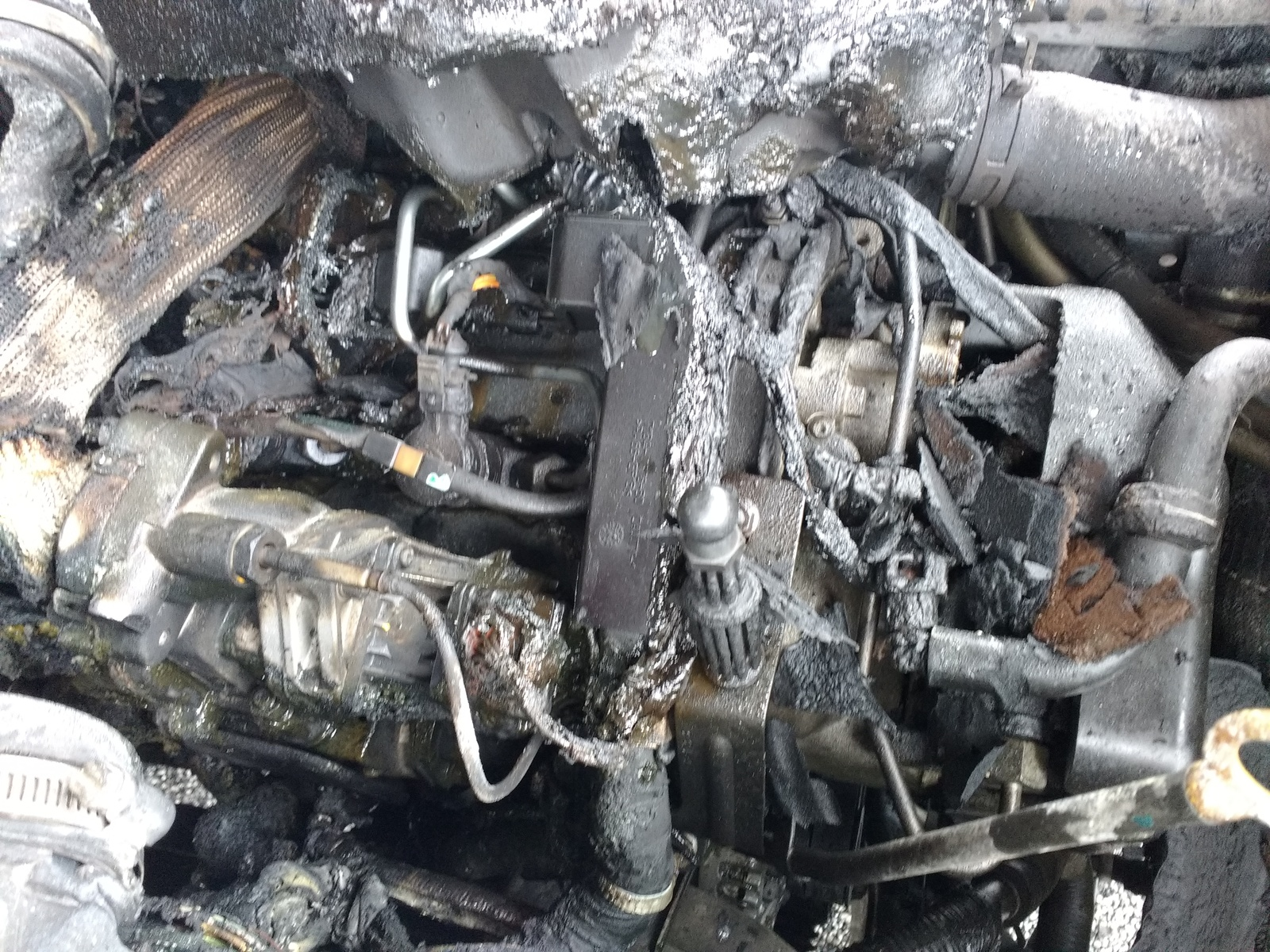 Dodge Ram 1500 Questions Engine Compartment Fires Cargurus