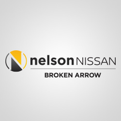 Nelson Nissan - Broken Arrow - Broken Arrow, OK: Read Consumer ...