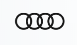 Audi Washington logo