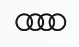 Audi Pittsburgh logo