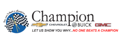 Champion Chevrolet Buick GMC   La Grange, KY: Read Consumer Reviews, Browse  Used And New Cars For Sale
