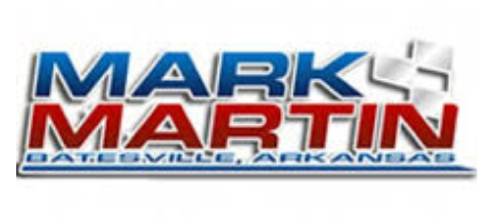 mark martin ford batesville ar read consumer reviews browse used and new cars for sale. Black Bedroom Furniture Sets. Home Design Ideas