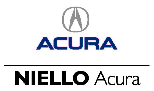 Niello Acura Roseville Ca Read Consumer Reviews