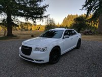Picture of 2016 Chrysler 300 C, gallery_worthy