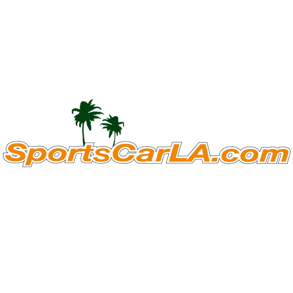Los Angeles, CA: Read Consumer Reviews