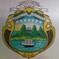 Samuel F. Castro