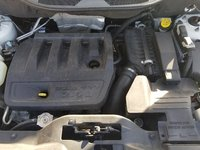 Picture of 2010 Jeep Patriot Sport, engine, gallery_worthy