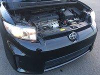 Picture of 2011 Scion xB 5-Door, engine, gallery_worthy