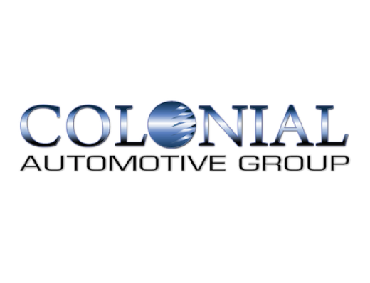 Colonial South Chrysler Jeep Dodge Dartmouth Ma Read